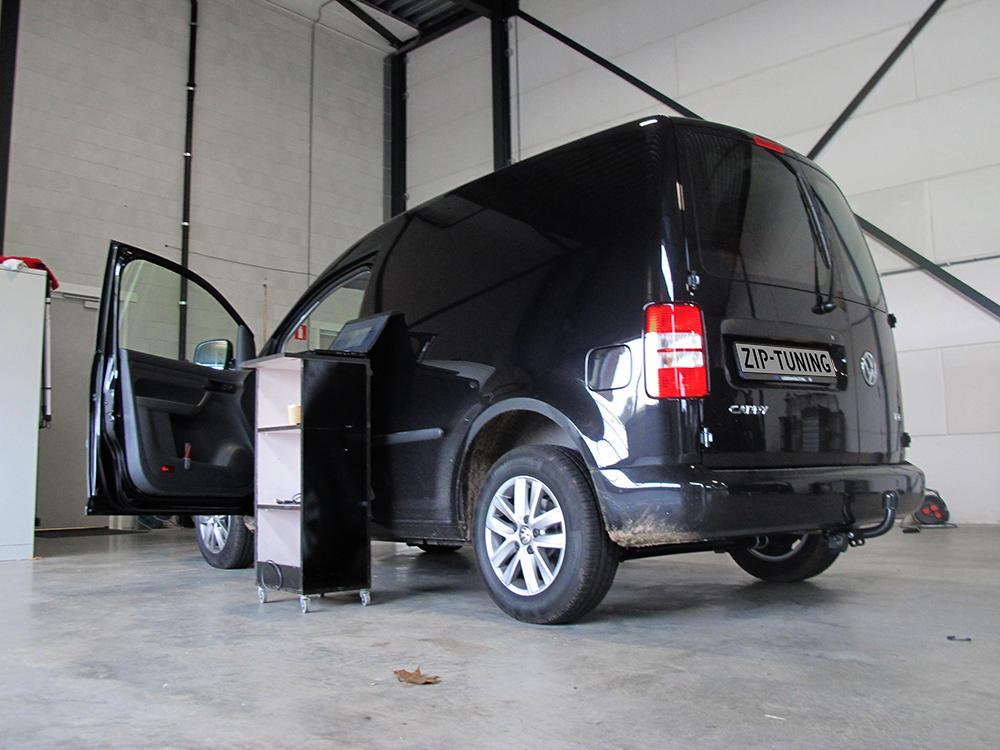 reprogrammation volkswagen caddy 2 0 tdi 75 cv 07 2015. Black Bedroom Furniture Sets. Home Design Ideas